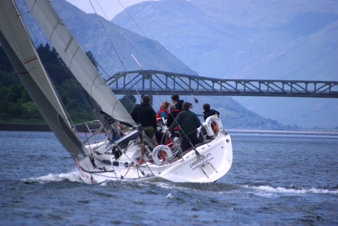 pendulum_under_ballachulish_bridge_660x442_jpeg.JPG