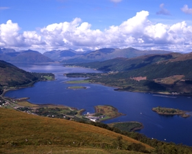 view_from_pap_to_glencoe_280x224_jpeg.jpg