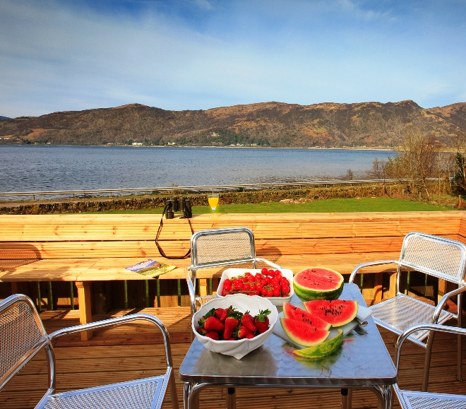 Glenachulish_bay_view_from_decking_660x579.jpg